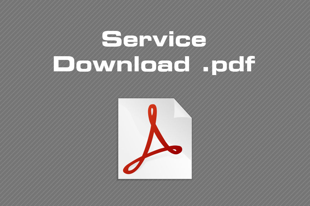 service-downloads-grau