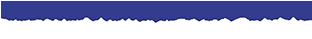 Sachverständigen-Büro Blinne – Bewertung von Immobilien und Grundstücken